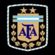 Primera División (D1)