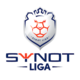 Synot Liga (D1)