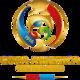 Copa America Eliminatoires
