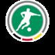 Bundesliga 3