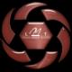 Virsliga (D1)
