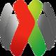 Liga MX (D1)