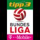 T-Mobile Bundesliga (D1)