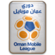 Championnat d'Oman