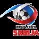 Super Liga (D1)