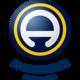 Allsvenskan (D1)