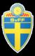 3ème Division