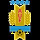 Primera Division (D1)
