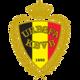 Division 1 Amateur