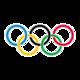 Jeux Olympiques (Féminin)