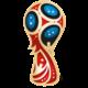 Coupe du Monde, Eliminatoires