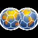 Coupe du Monde (-17)