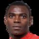 Eugene Ekobo-Njoh