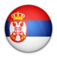 Serbie U17 (F)