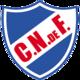 Nacional Madeira