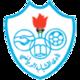 As-Shabab