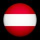 Autriche (F)