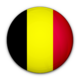 Belgique (F)