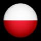 Pologne (F)