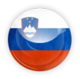 Slovénie (F)