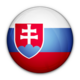 Slovaquie (F)