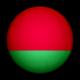 Biélorussie (F)