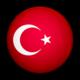 Turquie (F)