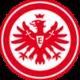 Eintracht Frankfurt (Equipe 2)