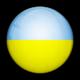 Ukraine (-21)