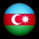 Azerbaidjan (-21)