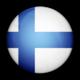 Finlande (-21)