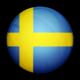 Suède (-21)