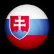 Slovaquie (-21)