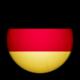 Allemagne (-21)