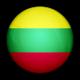 Lituanie (-21)
