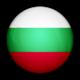 Bulgarie (-21)