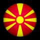 Macédoine (-21)