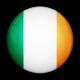 Irlande (-21)
