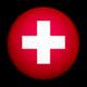 Suisse (-21)