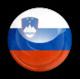 Slovénie (-19)