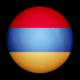 Arménie (-17)