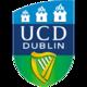 UC Dublin FC