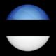 Estonie (F)