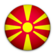 Macédoine (F)