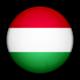 Hongrie (F)