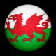 Pays de Galles (-19)