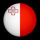 Malte (F)