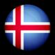 Islande (-21)