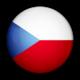 Republique Tchèque (-21)