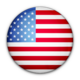 États-Unis (F)